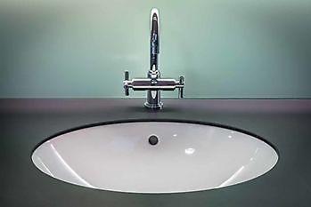 Badkamerreiniging Schoonmaak en glazenwasserij JH Heiligerlee