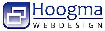 Hoogma Webdesign Beerta Schoonmaak en glazenwasserij JH Heiligerlee