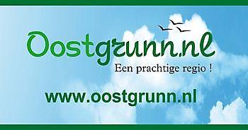 Oostgrunn.nl Beerta Schoonmaak en glazenwasserij JH Heiligerlee