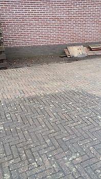 Schoonmaakwerkzaamheden Oldambt Schoonmaak en glazenwasserij JH Heiligerlee